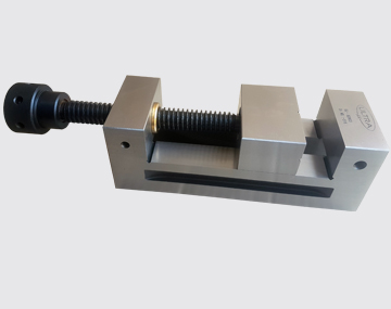 Grinding Vices Screw Type ( Economy Model )
